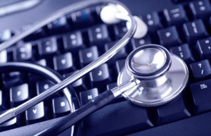 health-information-technology-salary