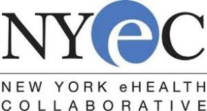 New_York_EHealth_Co