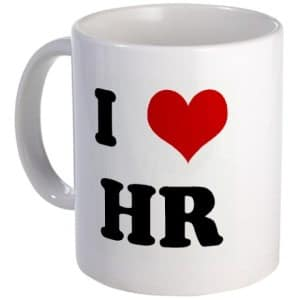 Why_we_love_HR