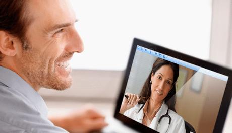 Telehealth for Employees