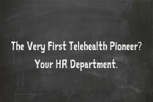 telehealth_for_employee_benefit-1