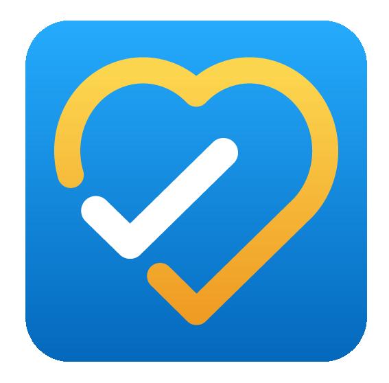 AmWell_logo_RGB-Icon