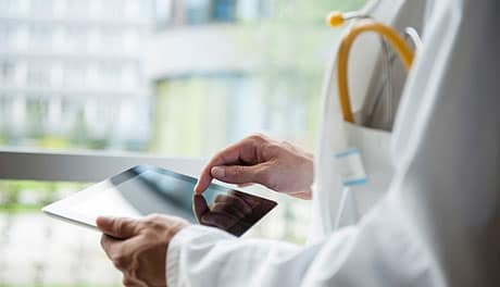 Reducing Medical Costs with Telehealth