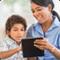 Telehealth Consumer Survey