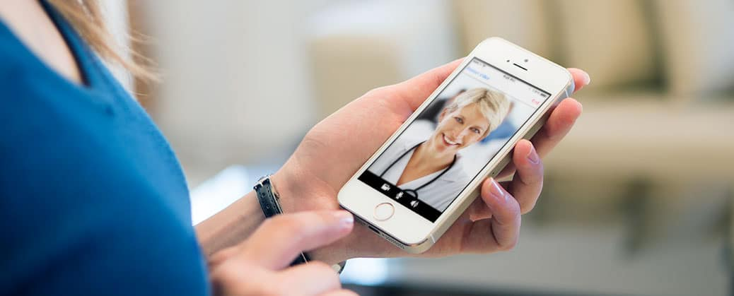 employer telehealth