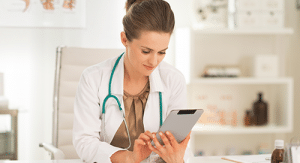 Telehealth For Health Systems Guide To Best Practices