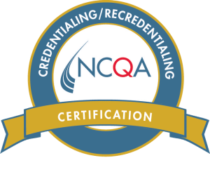 NCQA certification