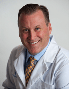 Dr. Antall
