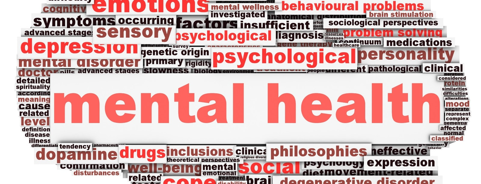 Tele Behavioral Health Reduces The Cost Of Mental Illnesses Amwell