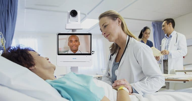 Innovation Beyond Initiation — The Evolution of Ochsner Health System's Telehealth Program