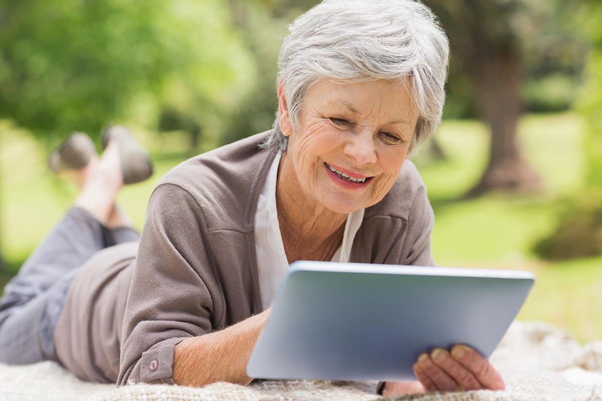 Most Legitimate Senior Online Dating Services Full Free
