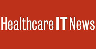 Tech optimization: Getting the most out of telehealth