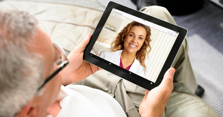 Telehealth and Medicare Advantage: Trends and Best Practices for Health Plans During COVID-19