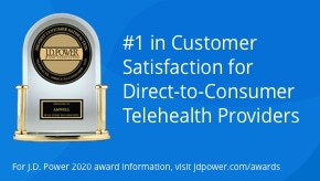 #1 Customer Satisfaction