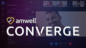 Amwell Converge