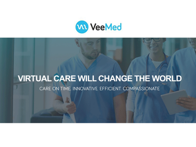 Featured Image Size.VeeMed