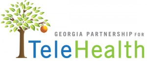 Georgia Partnership for Telehealth