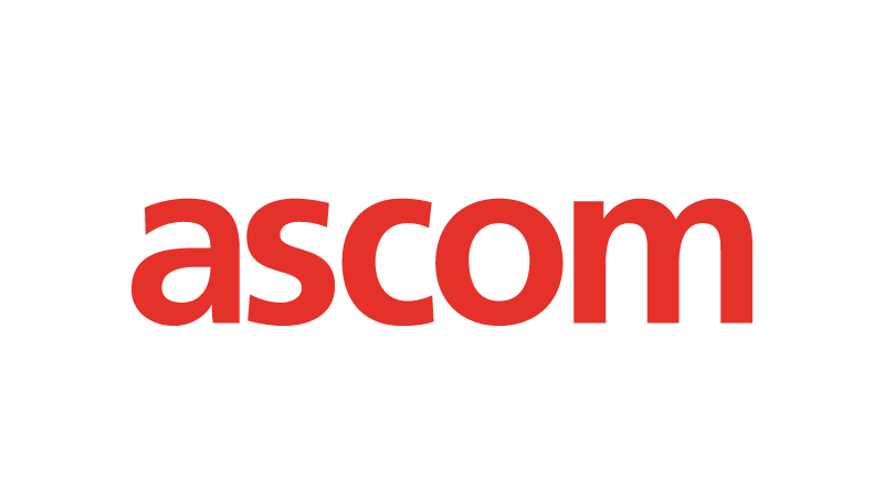 ascom-logo.png