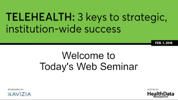 HDM_Webinar_3 keys to telehealth success-428779-edited
