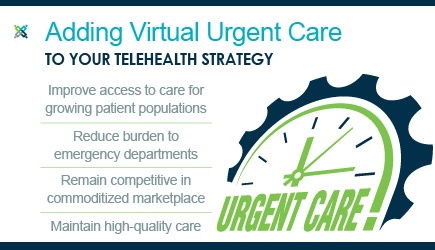 Virtual_Urgent_Care_resource_page_image