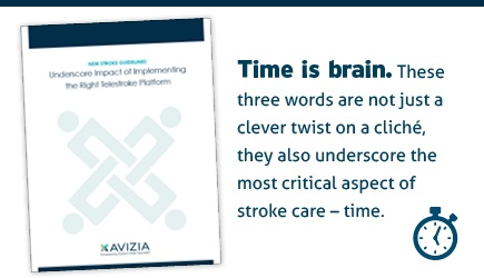 stroke_protocol_WP_resource_page_image