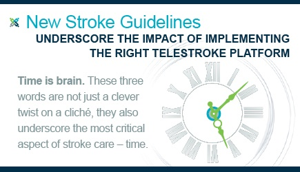 stroke_protocol_EB_resource_page_image