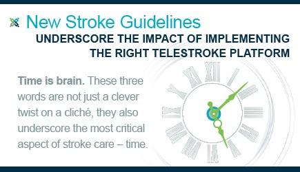 stroke_protocol_EB_resource_page_image